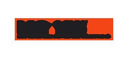 logo-mgkvis