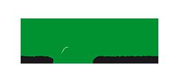 logo-newspower