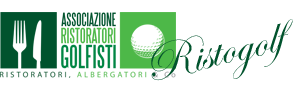 ARG_Logo_Header