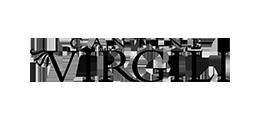 logo-cantine-virgili